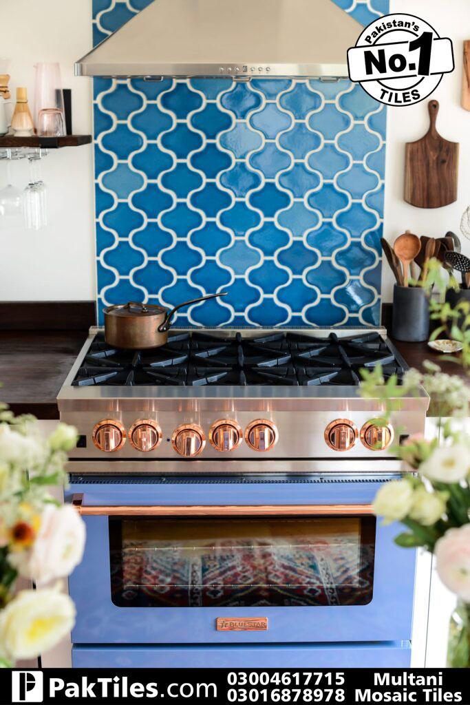 Kitchen wall tiles in pakistan