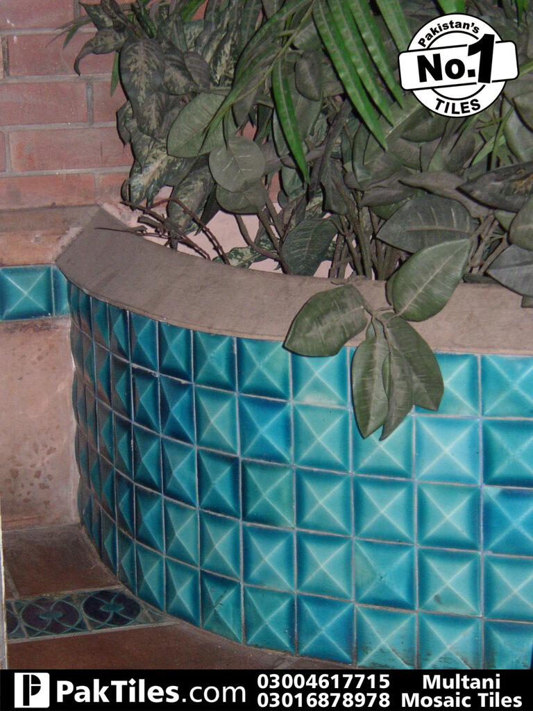 ceramic bathroom tiles in pakistan
