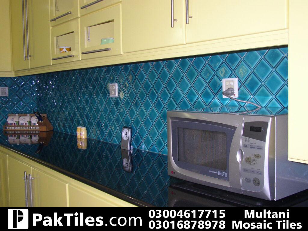 kitchen tiles price in pakistan
