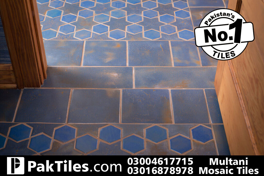 moroccan mosaic tiles in pakistan