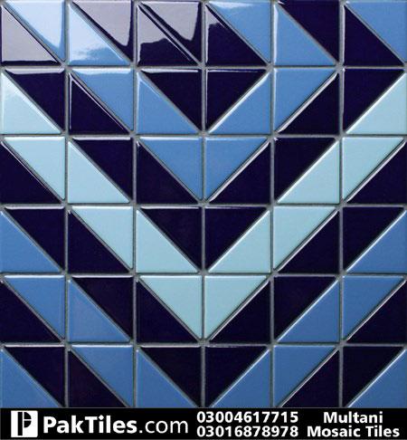 multani art and craft tiles in pakistan