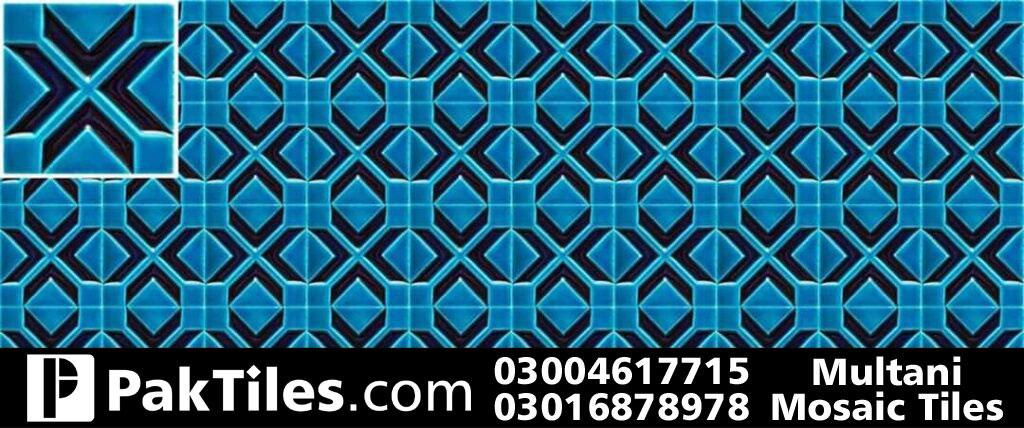 multani mosaic tiles price in pakistan