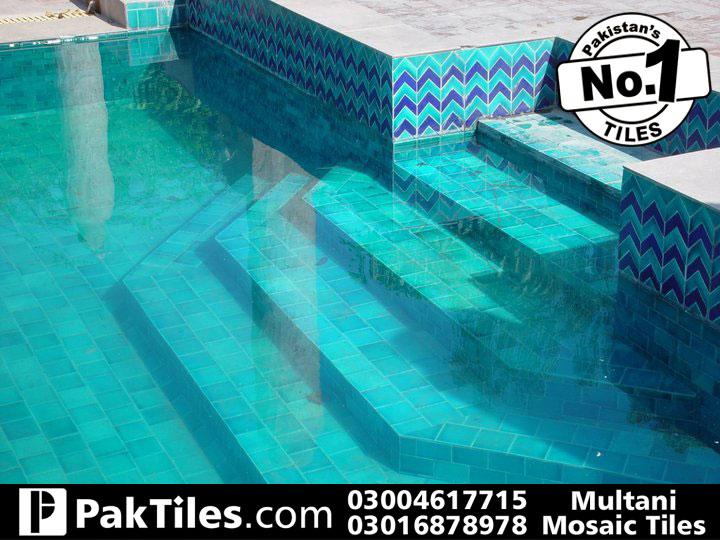 multani pottery tiles in karachi