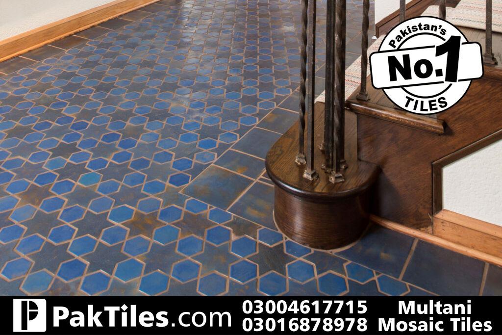 multani pottery tiles shop online