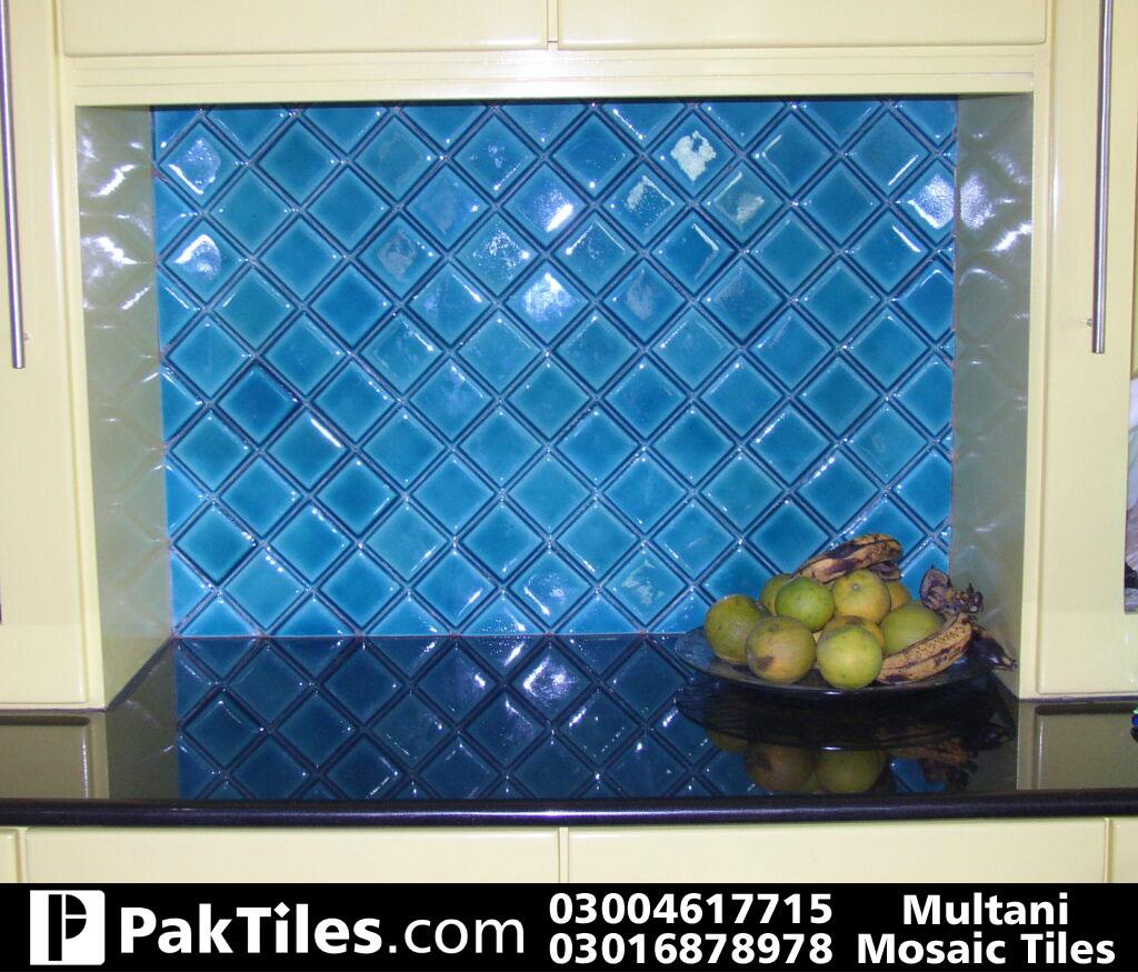 porcelain kitchen tiles design in pakistan