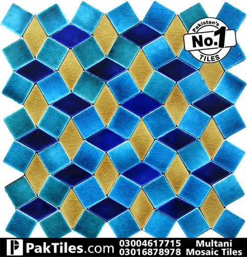 porcelain swimming pool tiles design