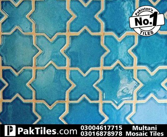 swimming pool tiles colors