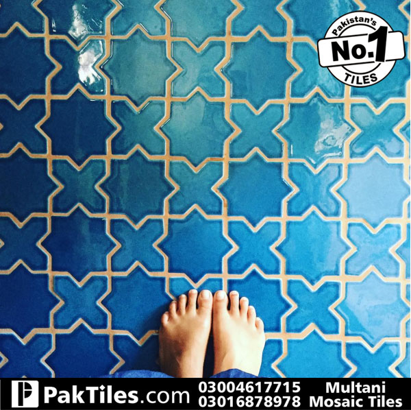 swimming pool tiles for sale in pakistan