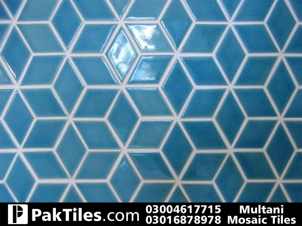 swimming pool tiles in pakistan