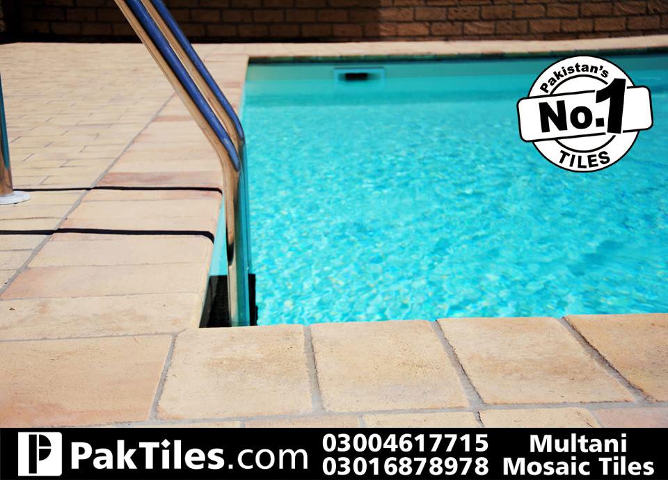 swimming pool tiles karachi
