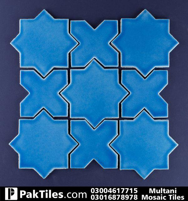 swimming pool tiles texture