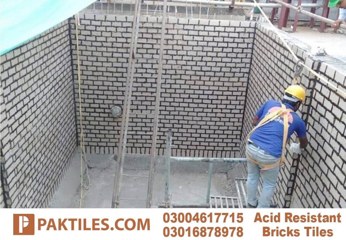 Heavy duty industrial flooring tiles types
