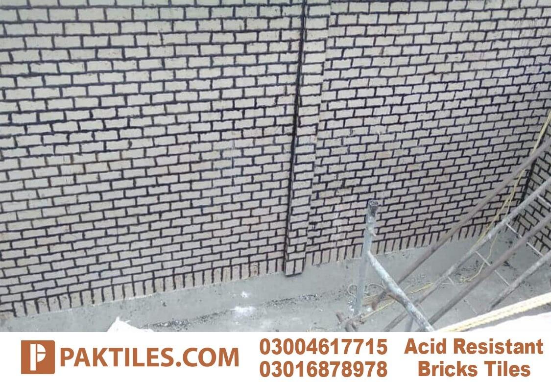 Acid Alkali Resistant Tiles Price
