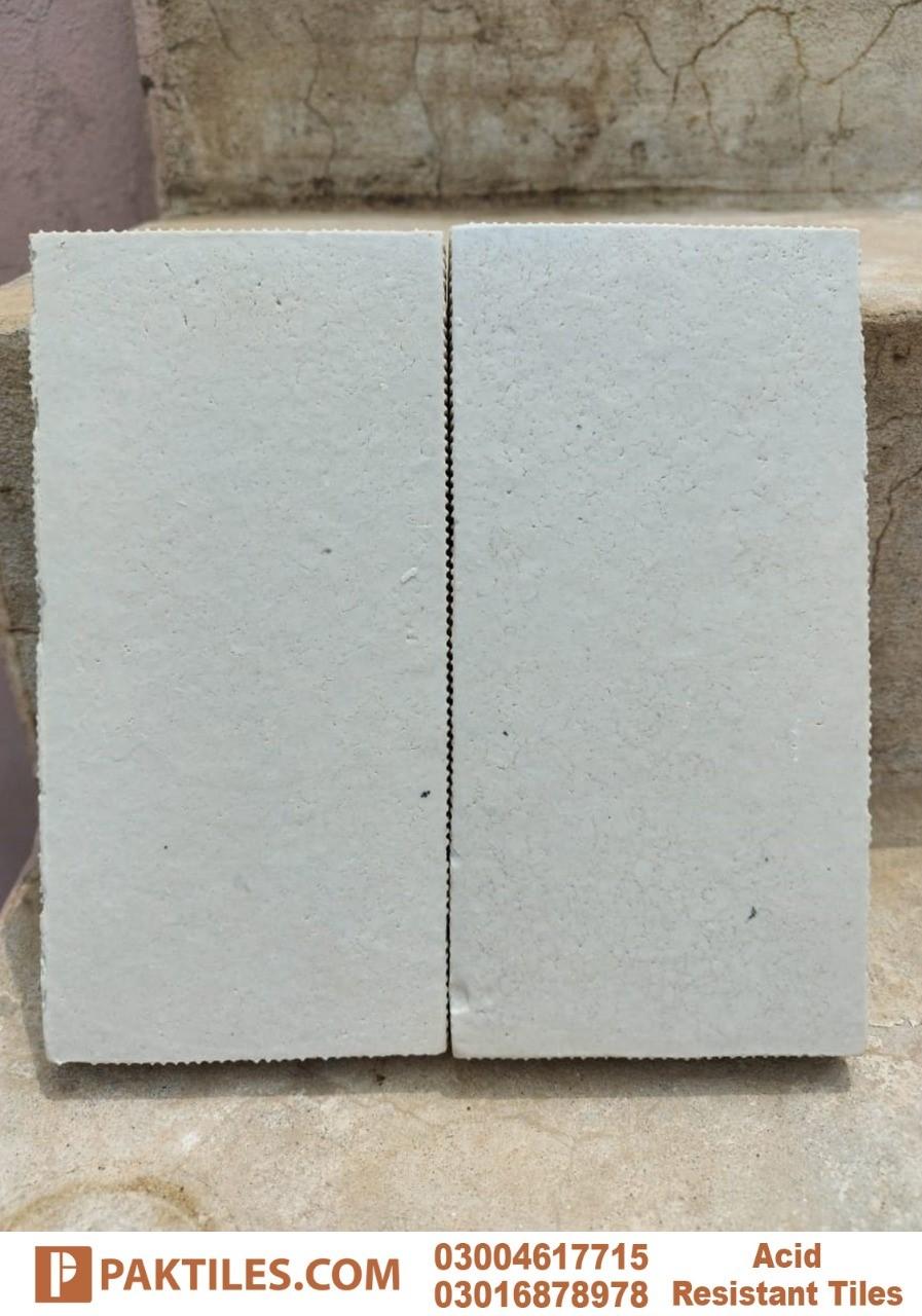 Acid Resistant Tiles Price in Pakistan