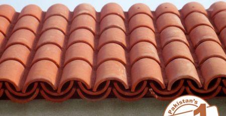 Kagan Khaprail Tiles Design Texture Colour
