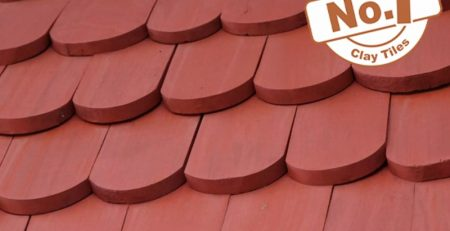 All kind of Roof Khaprail tiles price