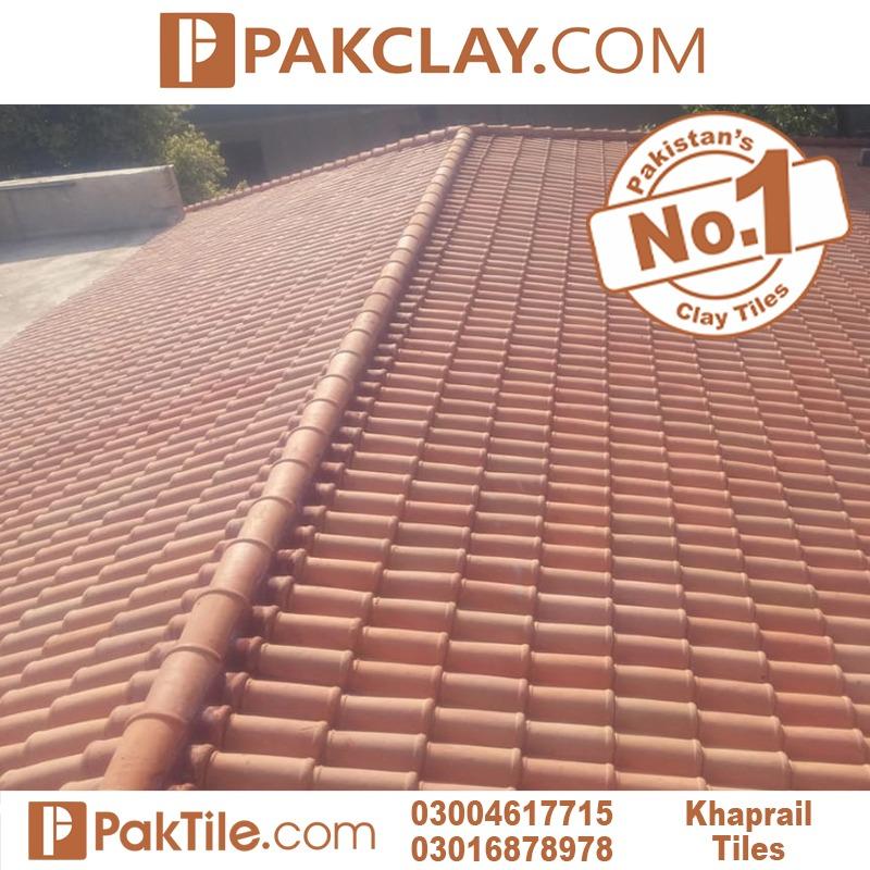 Kagan Khaprail Tiles Designs Texture Pak Clay Islamabad