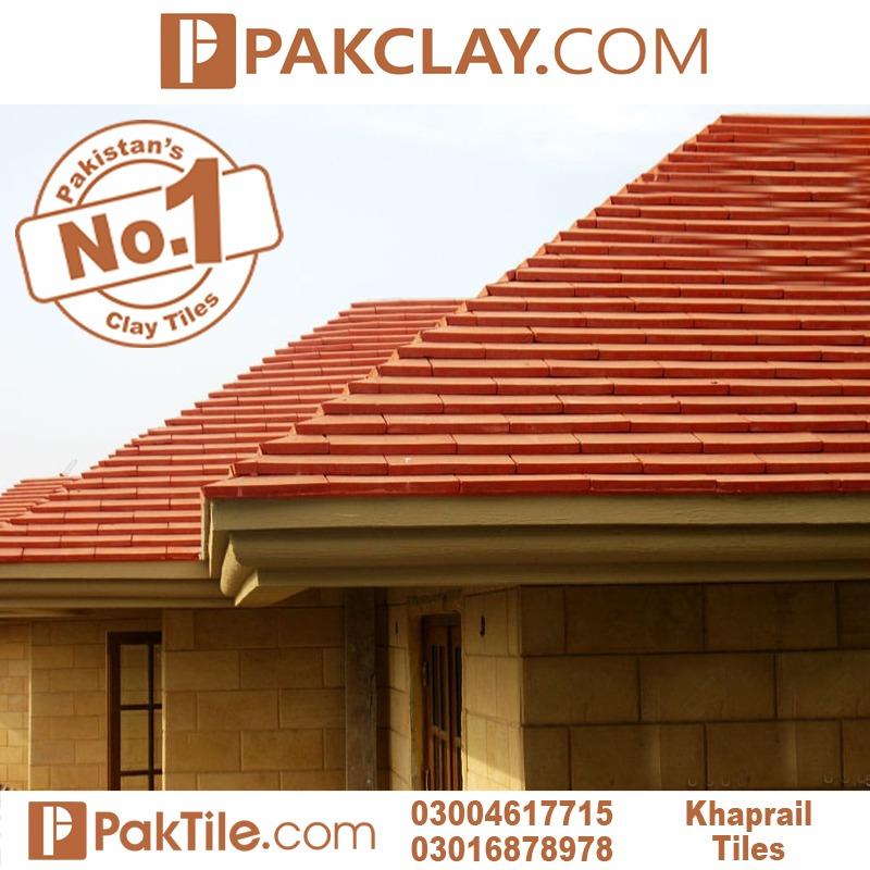 Kagan Khaprail Texture Tiles Design in Pakistan