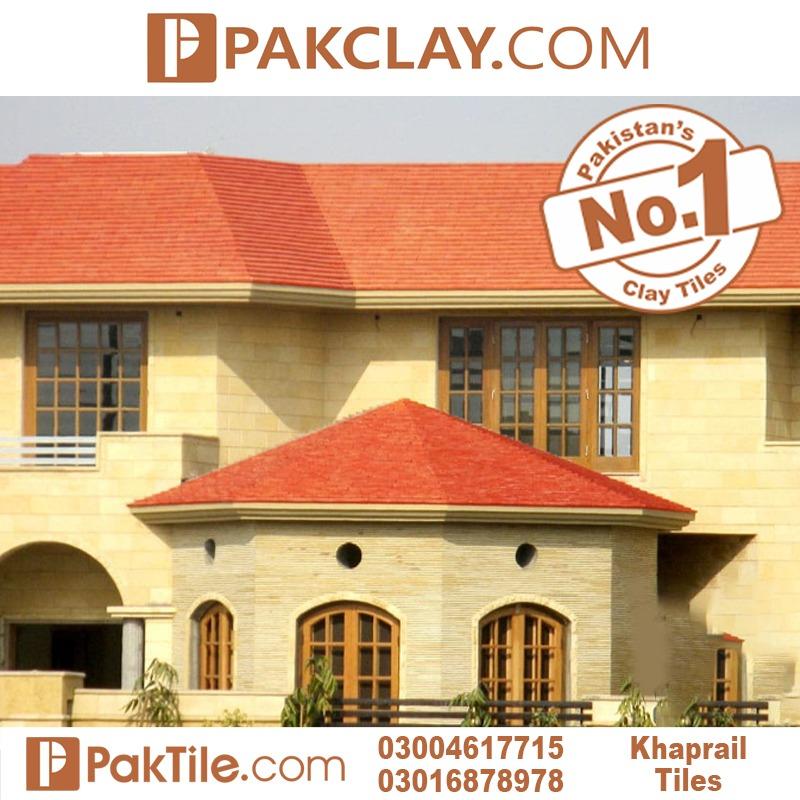 Natural Colour Kagan Khaprail Texture Design