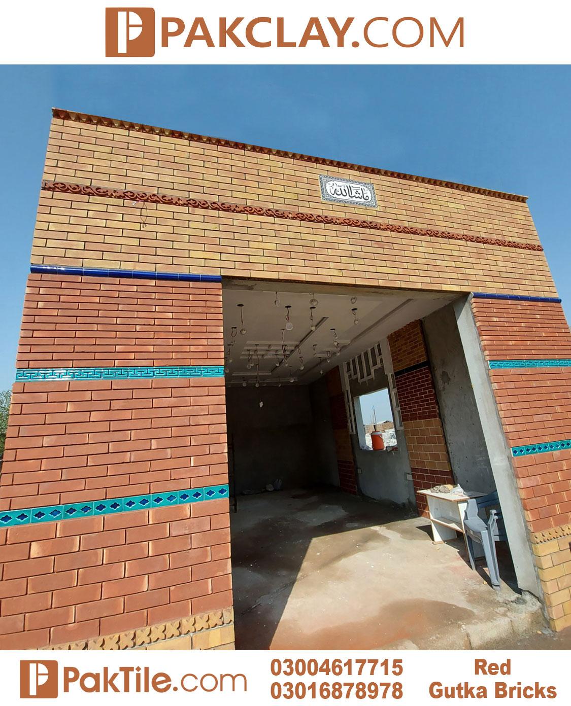 Multani Mosaic Gutka Tile price in faisalabad