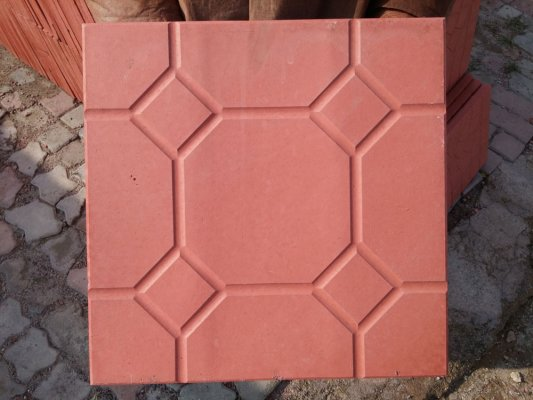 12 215 12 Tiles Designs Pak Clay Floor Tiles Pakistan